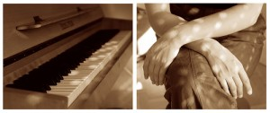 piano-and-hands1